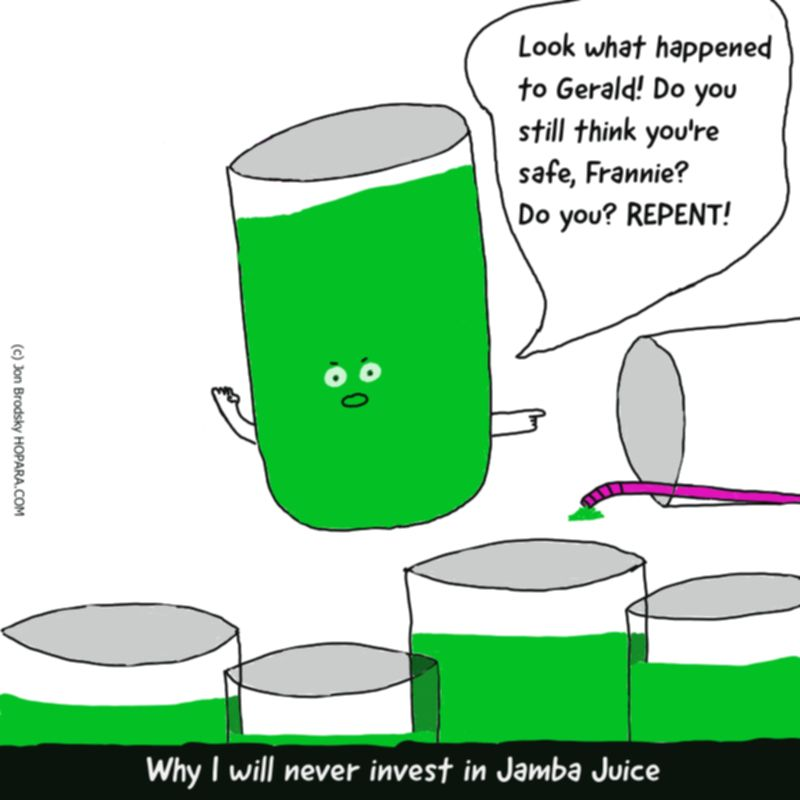 why i will never invest in jamba juice